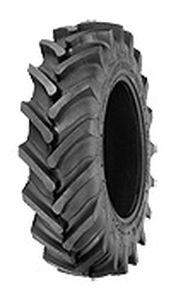 ALLIANCE-13612---24-Forestry-356-Mezogazdasagi-es-ipari-gumik--gumi