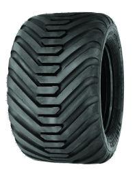 ALLIANCE-40060---155-20PR-Forestry-328-Mezogazdasagi-es-ipari-gumik--gumi