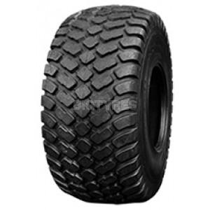 ALLIANCE-56060-R-225-885-Mezogazdasagi-es-ipari-gumik--gumi