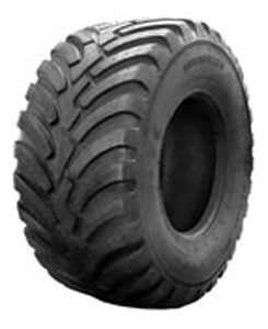 ALLIANCE-56060-R-225-Flotation-885-Mezogazdasagi-es-ipari-gumik--gumi