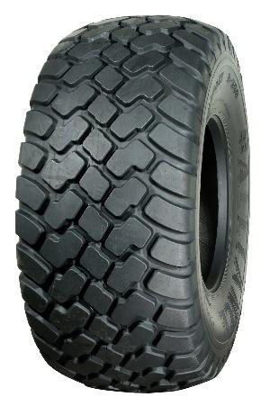 ALLIANCE-56060-R-225-390-Industrial-HD-Mezogazdasagi-es-ipari-gumik--gumi