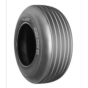 BKT 15 X 6.00 - 6 Mezőgazdasági és ipari gumik  4 PR LG-RIB  gumi