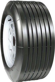 SAVA 15X6,00 -6 6PR B19 I.O.(Mg.abroncs)