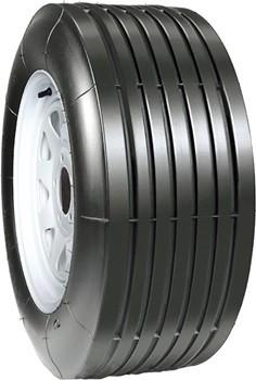 SAVA-16X650--8-6PR-B19-TL-IOMgabroncs