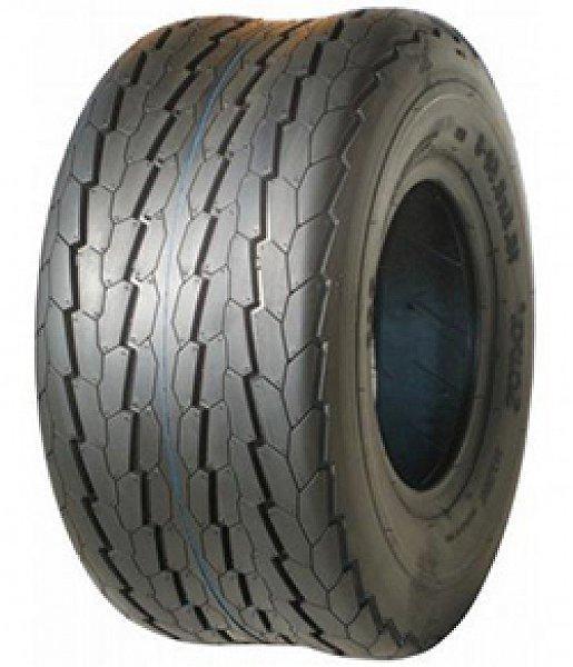 SAVA 18,5X8,50 -8 6PR B63 TL I.O.(Mg.abroncs)
