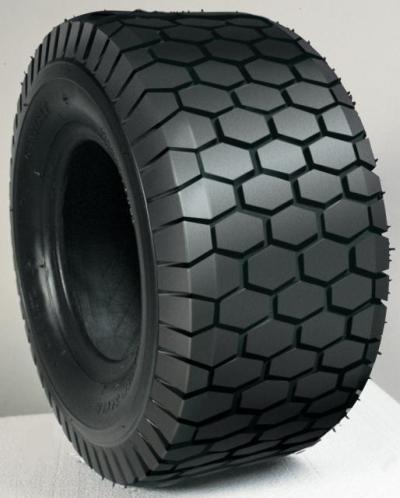 SAVA 18X8,50 -8 6PR G1 GARDEN TL/TT I.O.(Mg.abroncs)