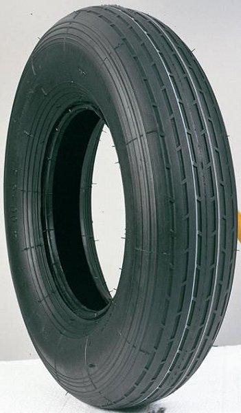 SAVA 3,50 -8 4PR B11 TT I.O.(Mg.abroncs)