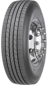 SAVA 315/70R22.5 Avant 4Plus 154L152M MS