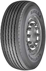 fulda-38565R225-Ecotonn2-HL--164K158L-MS-TL-tehergepkocsi-gumi