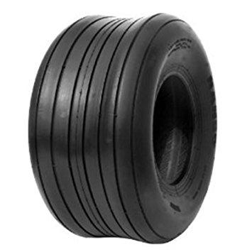carlisle--11-X-400---4-STRAIGHT-RIB--Mezogazdasagi-es-ipari-gumik--4-PR-