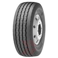 HANKOOK-24570-R195-141140J-TH10-TL-C-C-170Tgk-abroncs-DC