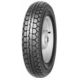 SAVA 4.00-10 B14 74J 6PR TT Mezőgazdasági és ipari gumik  gumi