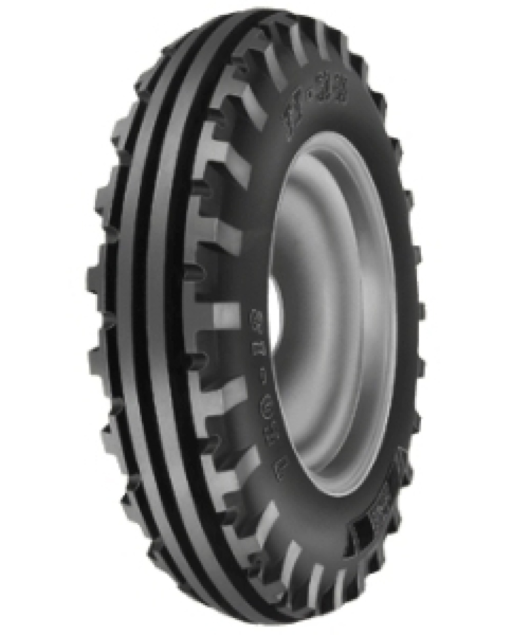 BKT 6,50 -16 6PR TF-8181 TT I.O.(Mg.abroncs)