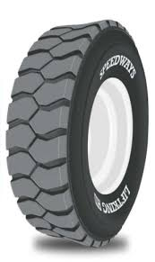SPEEDWAYS 6,00 -9 10PR LIFT KING (Targonca abroncs)
