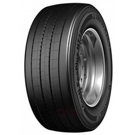 CONTINENTAL-38565R225-HT3-EcoPlus-160K150L-FR