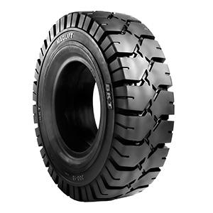 BKT-500--8-MAGLIFT-LIP-300-IOTargonca-abroncs