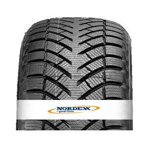 NORDEXX-16570-R14-81T-WinterSafe---0Szgkt
