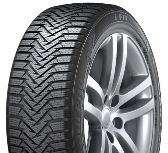 Laufenn 175/70R14 T LW31 I Fit XL