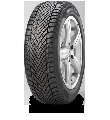 Pirelli 185/60R15 T Cinturato Winter XL