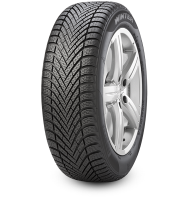 Pirelli 185/65R15 T Cinturato Winter