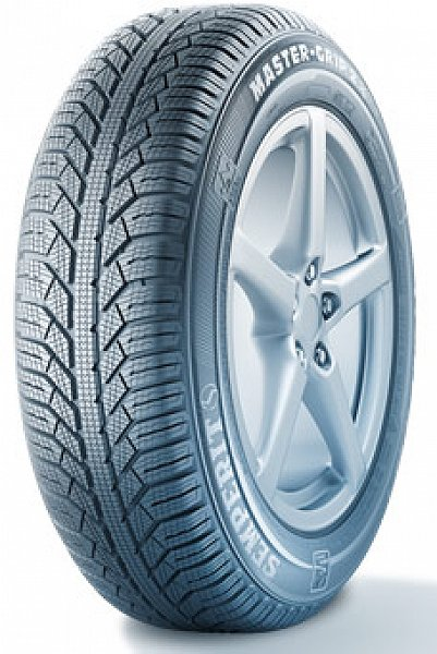 Semperit 145/70R13 T Master-Grip 2