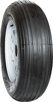 MITAS 4,00 -6 6PR V5501 TT(Mg.abroncs)