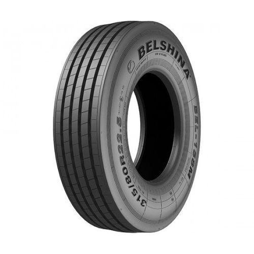 BELSHINA 315/80 R22,5 154/150M BEL-158M TL FRONT (C-D-2[73])(Tgk abroncs DC)