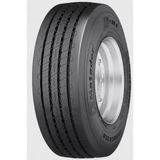 MATADOR 385/65 R22,5 160K T HR 4 20PR M+S  (Tgk abroncs DC) gumi