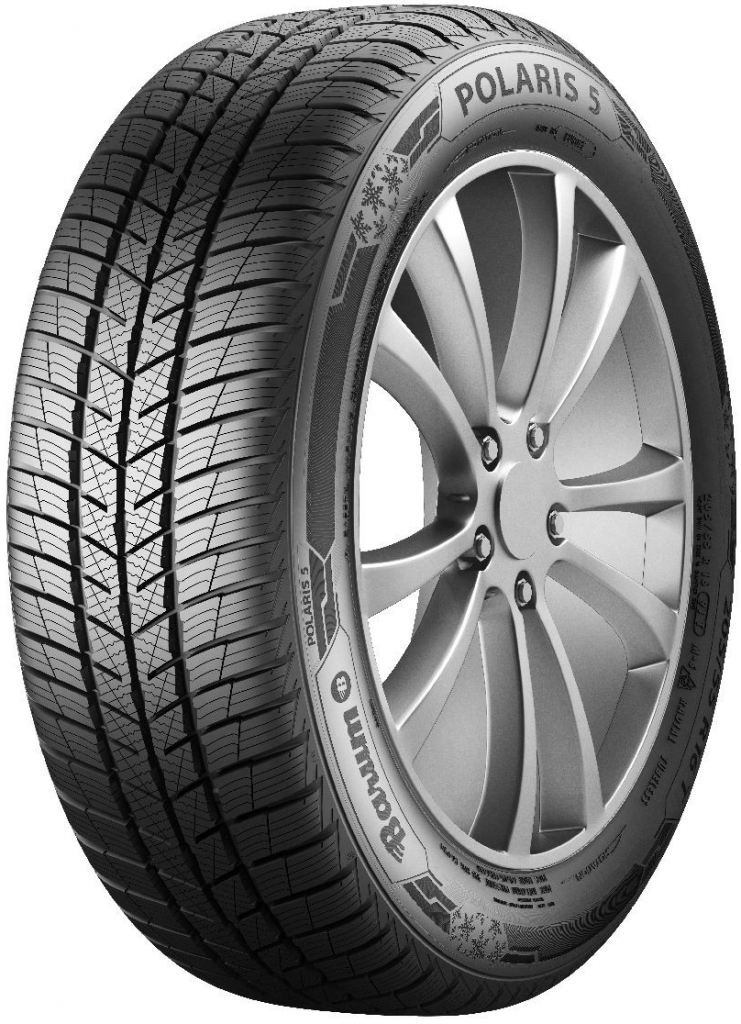BARUM 155/65 R14 75T POLARIS 5 (F-C-2[71])(Szgk.t