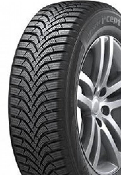 165/70R14 T W452 Winter iCept RS2 XL