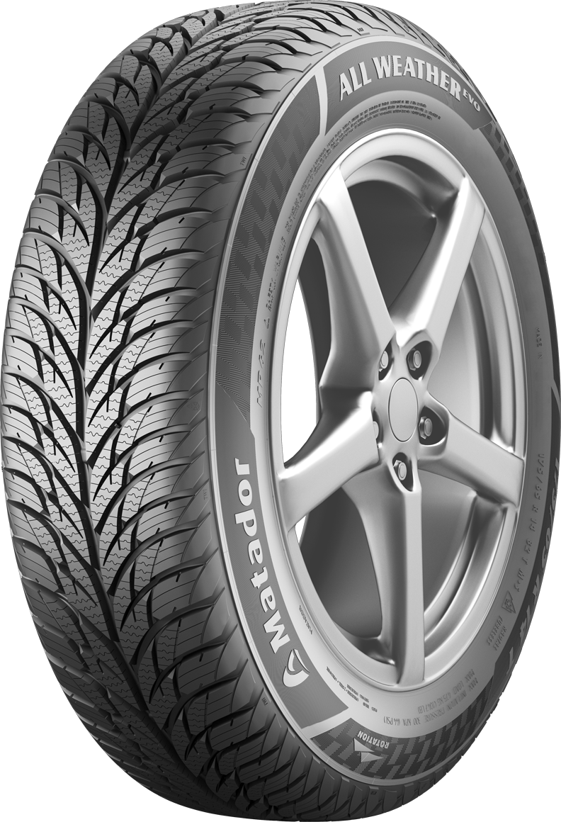 MATADOR-15570-R13-75T-MP62-ALL-WEATHER-EVO---0Szgk-n