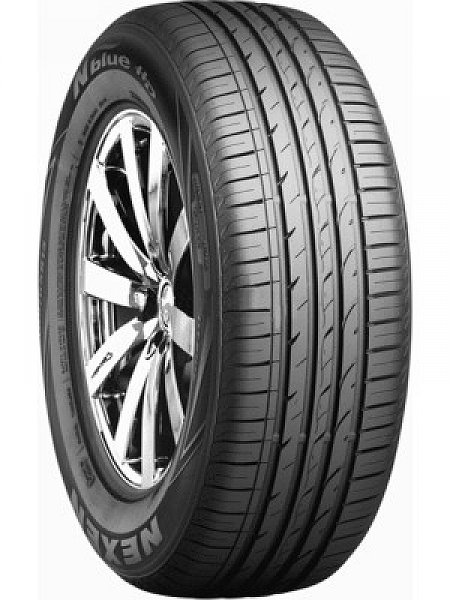 NEXEN 175/70R13 T N-Blue HD Plus