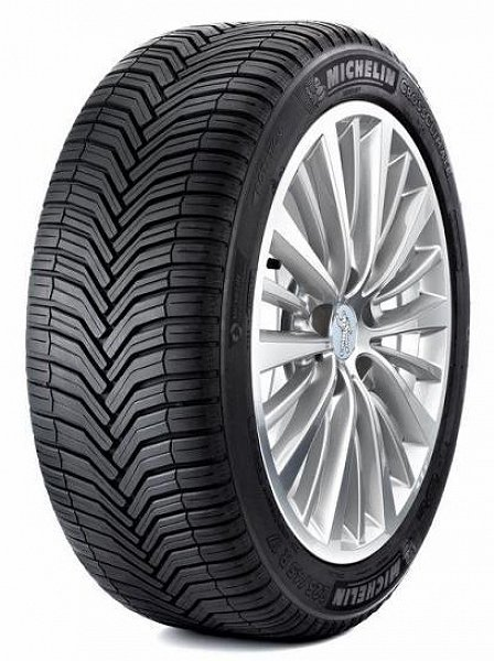 MICHELIN 185/60R14 H CrossClimate XL