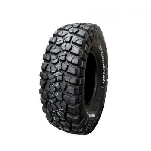 bfgoodrich 31x10.50R15 Q Mud Terrain T/A KM3