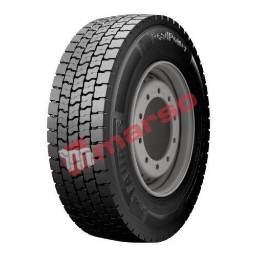 TAURUS-31570-R225-154150L-ROAD-POWER-D-TL-HUZO---0Tgk-abroncs-DC