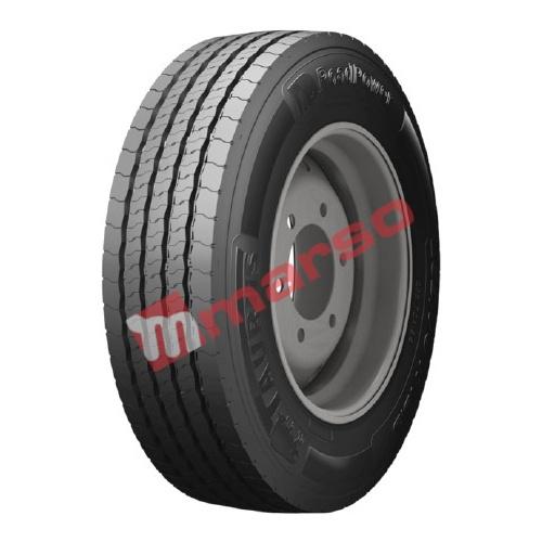 TAURUS-38565-R225-160K-ROAD-POWER-S-TL-KORM---0Tgk-abroncs-DC