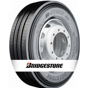 BRIDGESTONE-31570-R225-156150L-R-STEER-002-DURAVIS-KORM---0Tgk-abroncs-DC