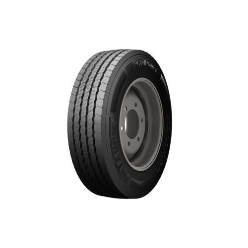 TAURUS 385/65 R22,5 160K ROAD POWER T TL (PÓTK) (--[0])(Tgk abroncs DC)