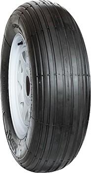 MITAS 3,50 -8 4PR V5501 TT(Mg.abroncs)