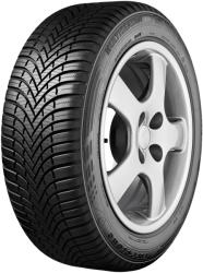 FIRESTONE 155/80R13 T MultiSeason2