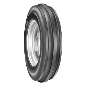 BKT 6,00 -16 8PR TF-9090 E TT(Mg.abroncs)