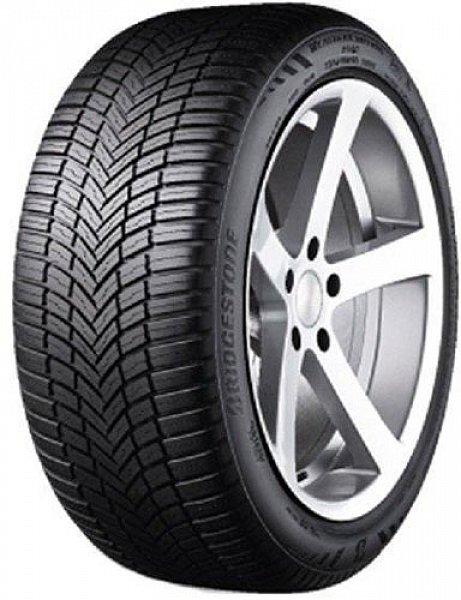Bridgestone 195/50R15 V A005E