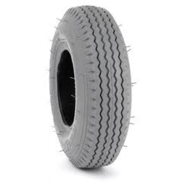 Trailermaxx 4.80 / 4.00 - 8 6 PR, 70 M, TT, C178