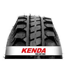 Kenda-500---8-101791