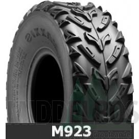Maxxis 19 X 7.00 - 8 30 F , TL, M-923, MAXXIS