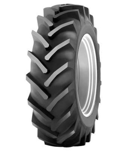 CULTOR 420/85 R28 139A8 Radial-85 (16,9R28) TL(Mg.abroncs)