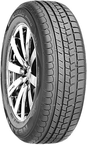 Nexen 145/80R13 75T  WINGUARD SNOW G WH2