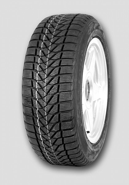 FIRESTONE-16570-R13-79T-WINTER-HAWK---0Szgkteli-abroncs
