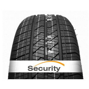 Security 135 / 80 R 13 74 N , TL, AW-414, M+S