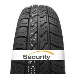 Security 155 / 80 R 13 84 N, TL, AW418 XL, M+S